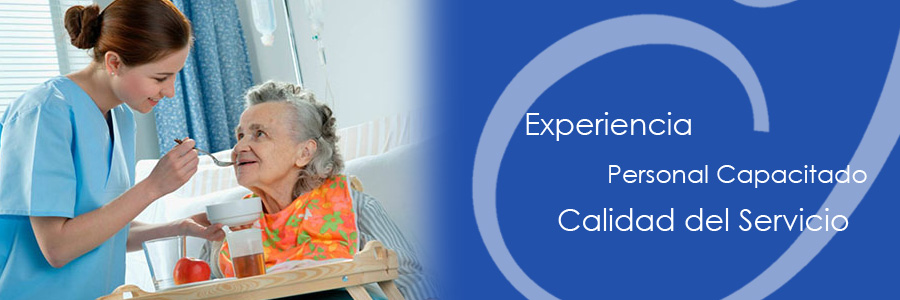 Homewatch CareGivers Central America::assisted living care for elderly home  health care services
