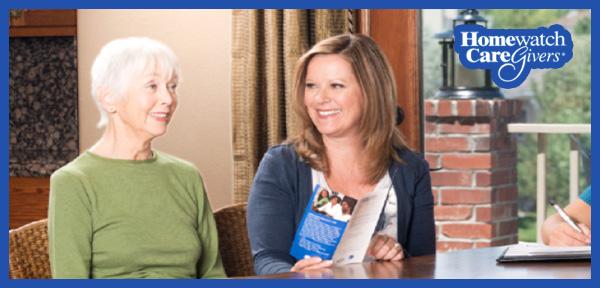 Así como hay estudios que indican que las personas prefieren quedarse en  sus hogares conforme envejecen, los mismos prefieren ser cuidados o  asistidos por ...