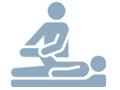 terapias-icon
