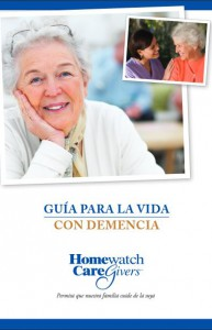 GuideToLivingWithDementia